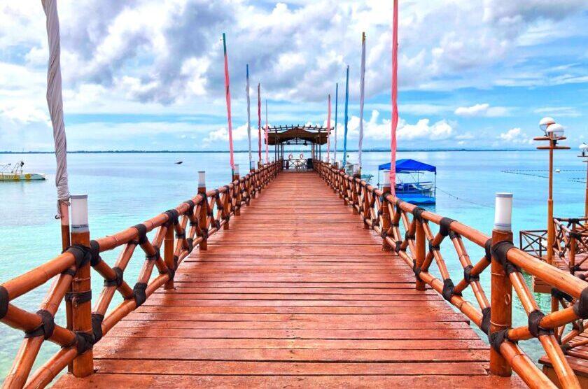 フィリピン・セブ島とは?