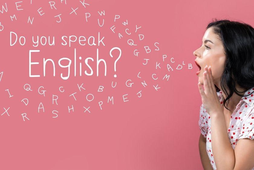 国内留学(英語合宿)で英語が話せるようになる?
